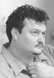 维克多·萨尔瓦