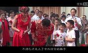 关于越南新娘在中国那点事