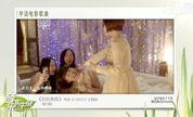 【精选集】10首精彩华语电影歌曲 20140209