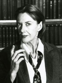 艾琳·阿特金斯