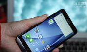 4GB内存Android5.0系统 Zenfone 2体验